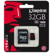 kingston-microsdhc-32gb-uhs-1-u3-class-10-memoriakartya-adapterrel