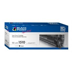 Black Point toner LBPPS1510 (Samsung ML-1710D3) fekete