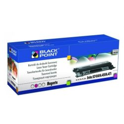 Black Point színes toner LCBPBTN135M (Brother TN-135M / TN-130M) piros