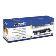 Black Point színes toner LCBPBTN135Y (Brother TN-135Y / TN130Y) sárga