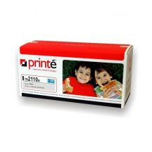 Printé toner TB2110N (Brother TN-2110) fekete